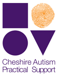 Cheshire Autism Practical Support