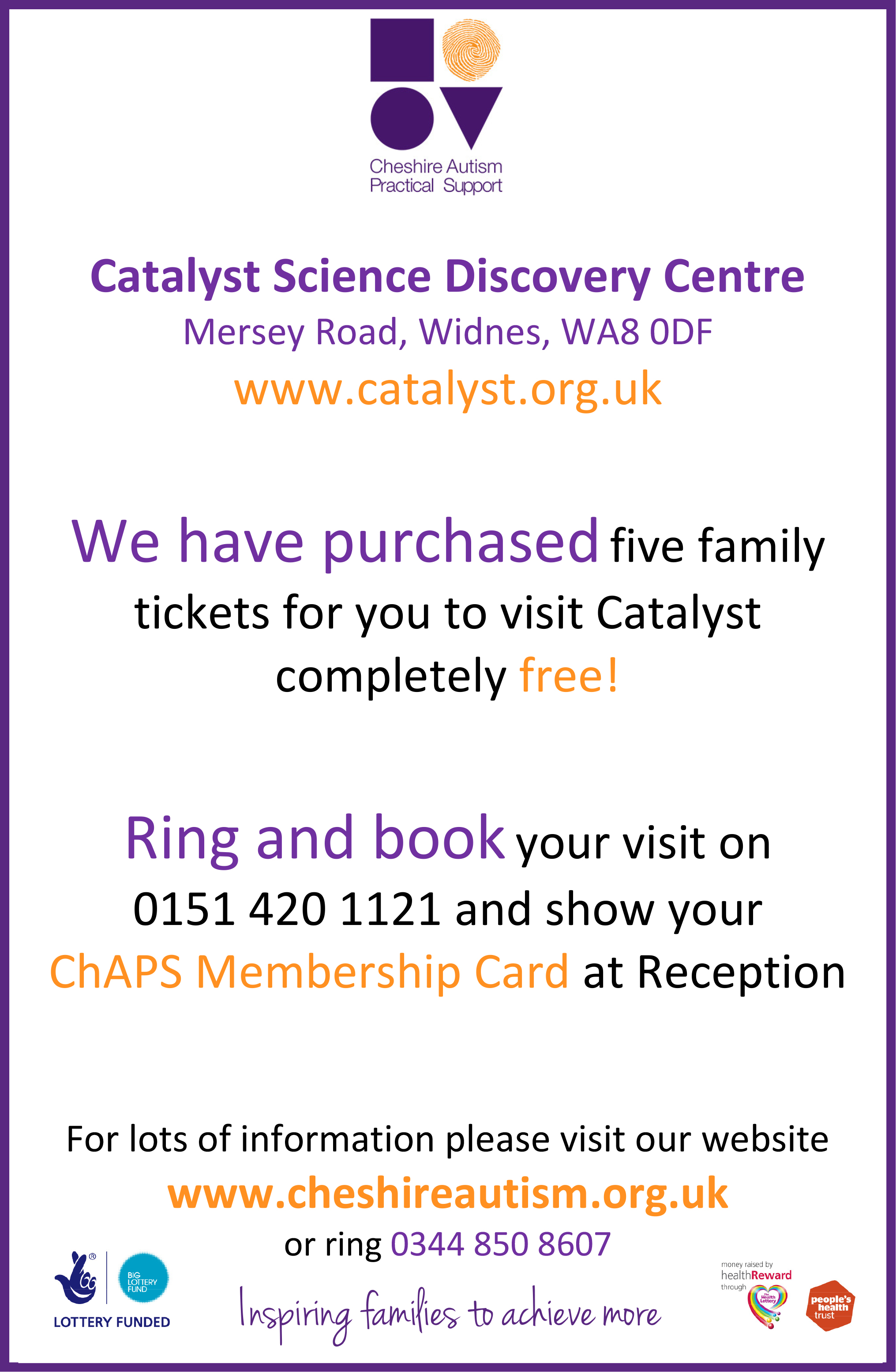 Catalyst A4